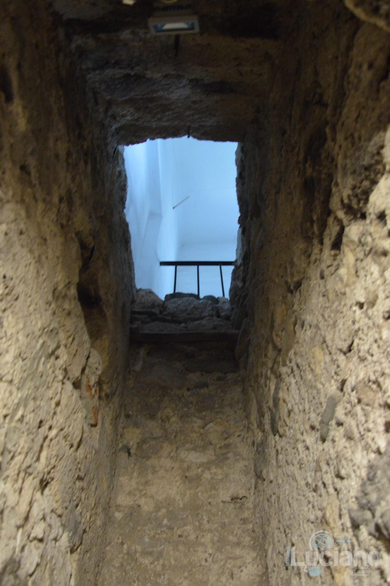 castello-di-dracula-castello-di-bran-luciano-blancato (53)