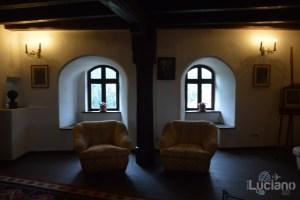 castello-di-dracula-castello-di-bran-luciano-blancato (57)