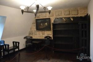 castello-di-dracula-castello-di-bran-luciano-blancato (79)