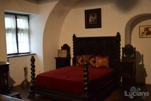 castello-di-dracula-castello-di-bran-luciano-blancato (93)