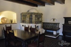 castello-di-dracula-castello-di-bran-luciano-blancato (95)