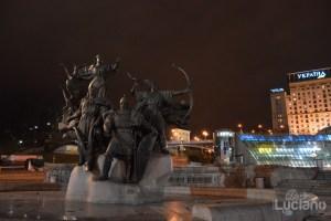 kiev-luciano-blancato-web-site (17)