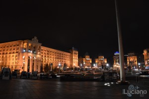 kiev-luciano-blancato-web-site (19)