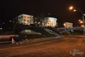 kiev-luciano-blancato-web-site (20)