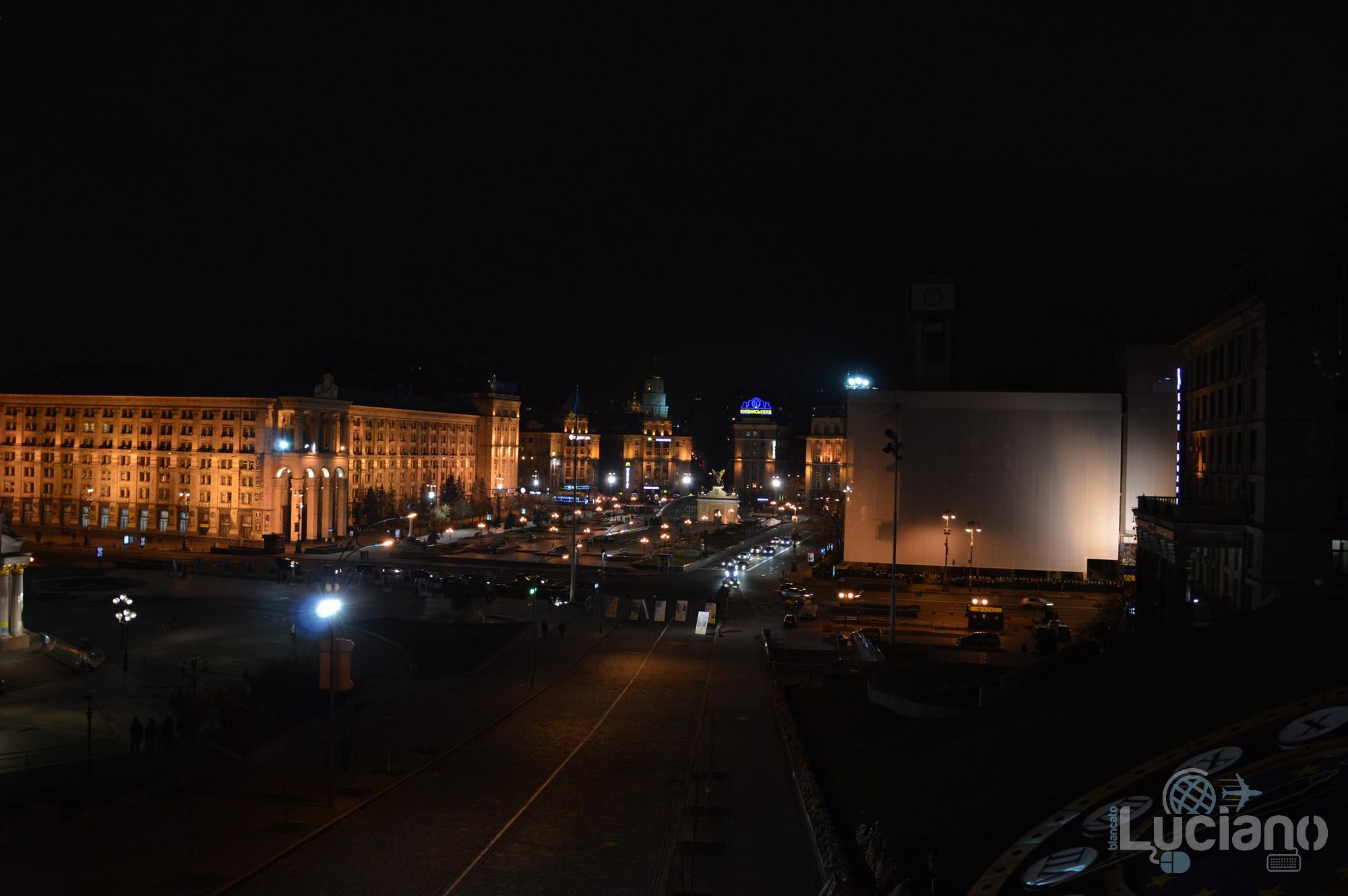 kiev-luciano-blancato-web-site (32)