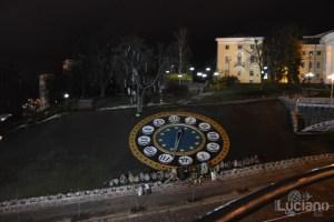 kiev-luciano-blancato-web-site (36)