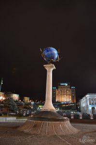 kiev-luciano-blancato-web-site (41)