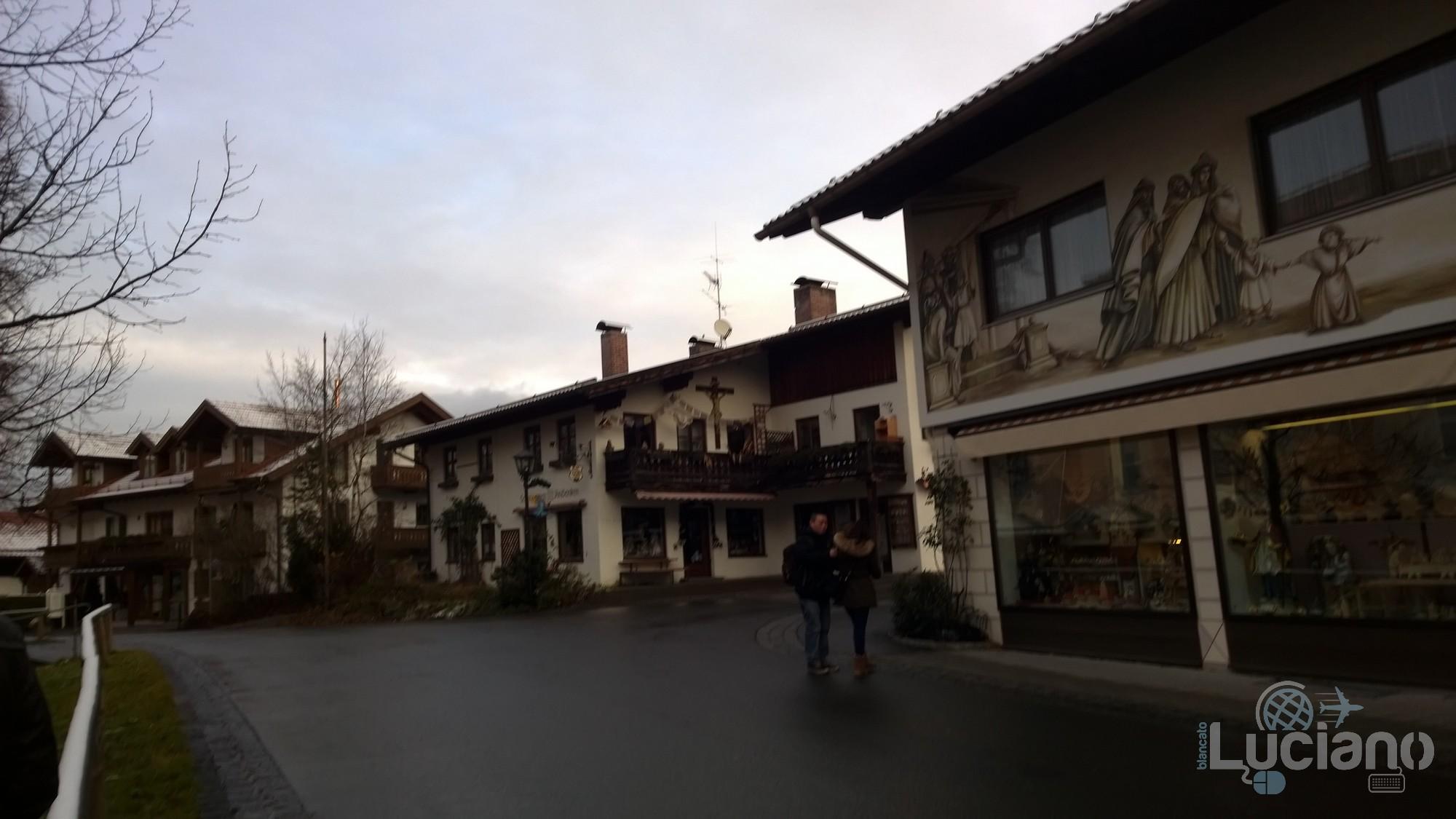 monaco-di-baviera-luciano-blancato (138)