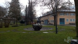 monaco-di-baviera-luciano-blancato (149)