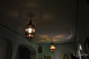Riad Karmela - Marrakech - Marocco - Luciano Blancato
