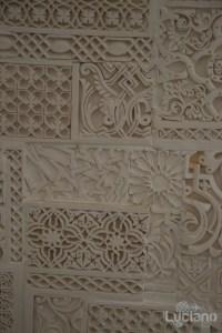 Riad Karmela Princesse - Marrakech - Marocco