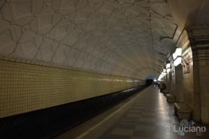 metropolitana-5-circolare-mosca-luciano-blancato (81)