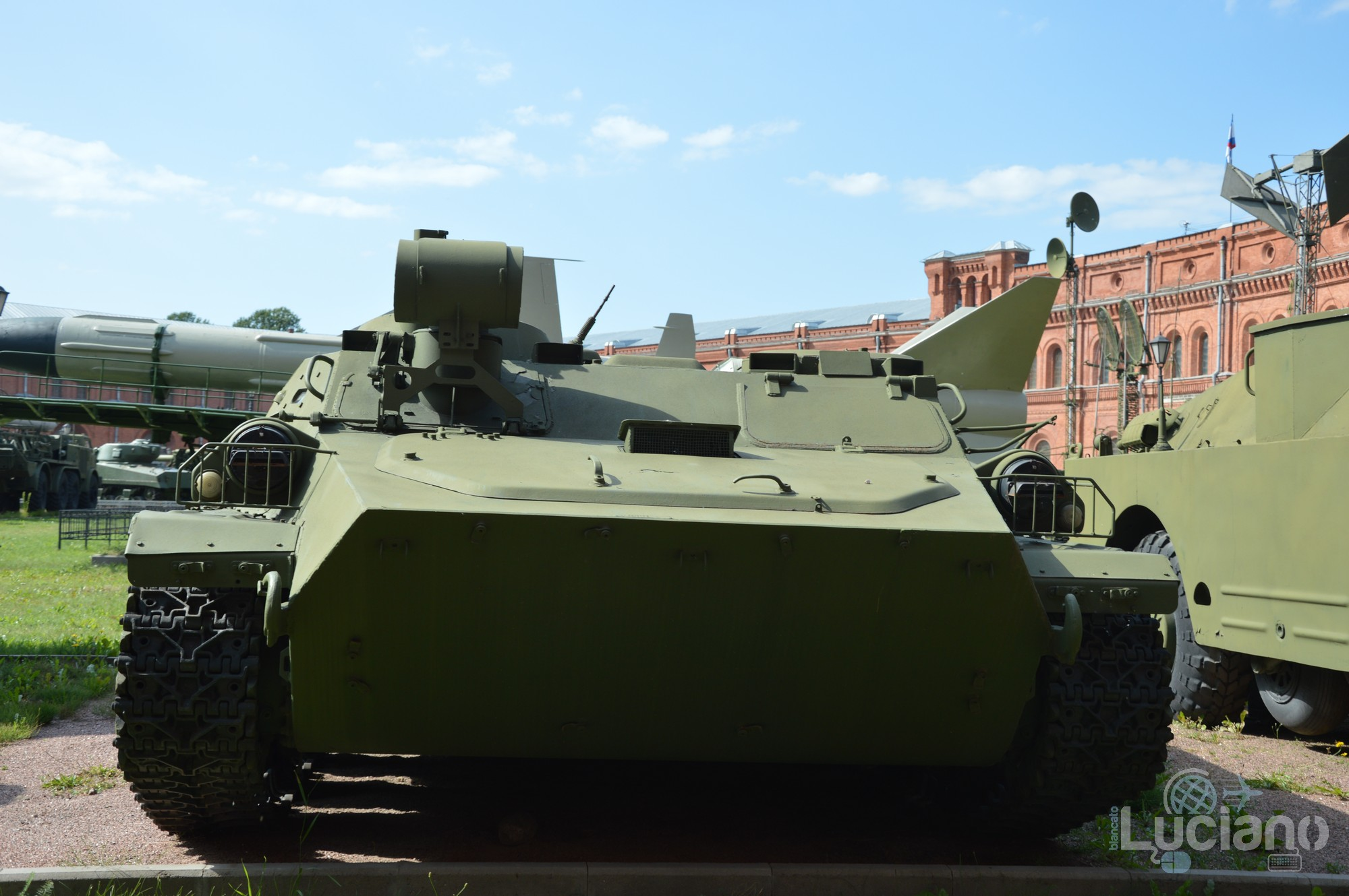 Military-Historical-Museum-of-Artillery-Engineer-and-Signal-Corps-St-Petersburg-Russia-Luciano-Blancato- (35)