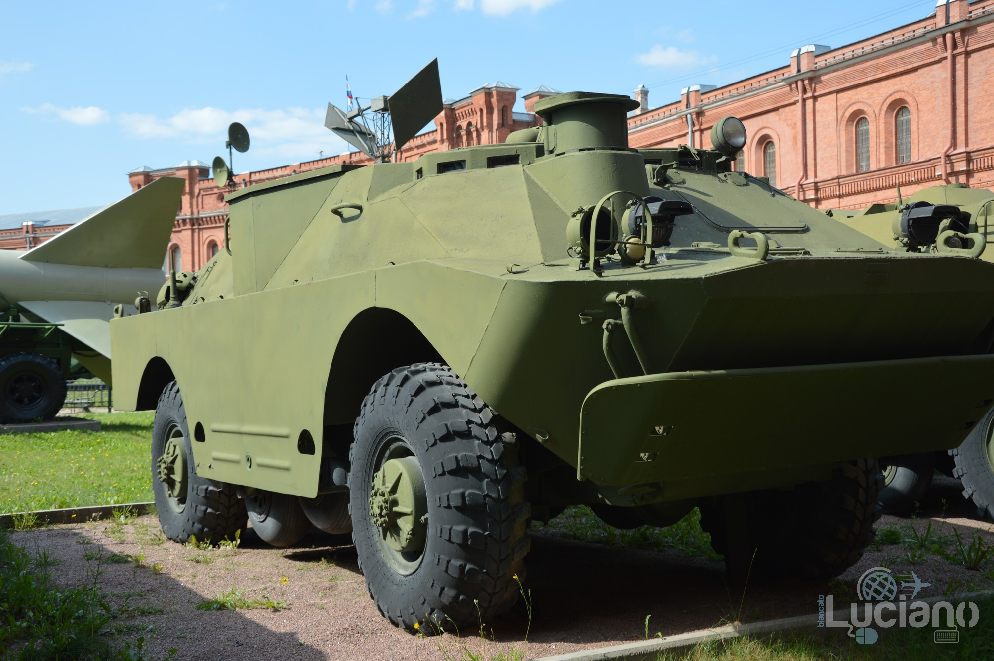 Military-Historical-Museum-of-Artillery-Engineer-and-Signal-Corps-St-Petersburg-Russia-Luciano-Blancato- (36)