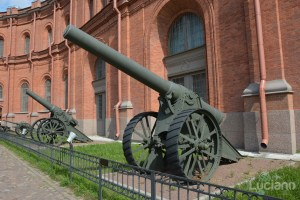 Military-Historical-Museum-of-Artillery-Engineer-and-Signal-Corps-St-Petersburg-Russia-Luciano-Blancato- (39)