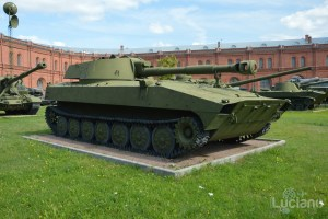 Military-Historical-Museum-of-Artillery-Engineer-and-Signal-Corps-St-Petersburg-Russia-Luciano-Blancato- (65)