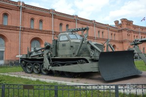 Military-Historical-Museum-of-Artillery-Engineer-and-Signal-Corps-St-Petersburg-Russia-Luciano-Blancato- (86)