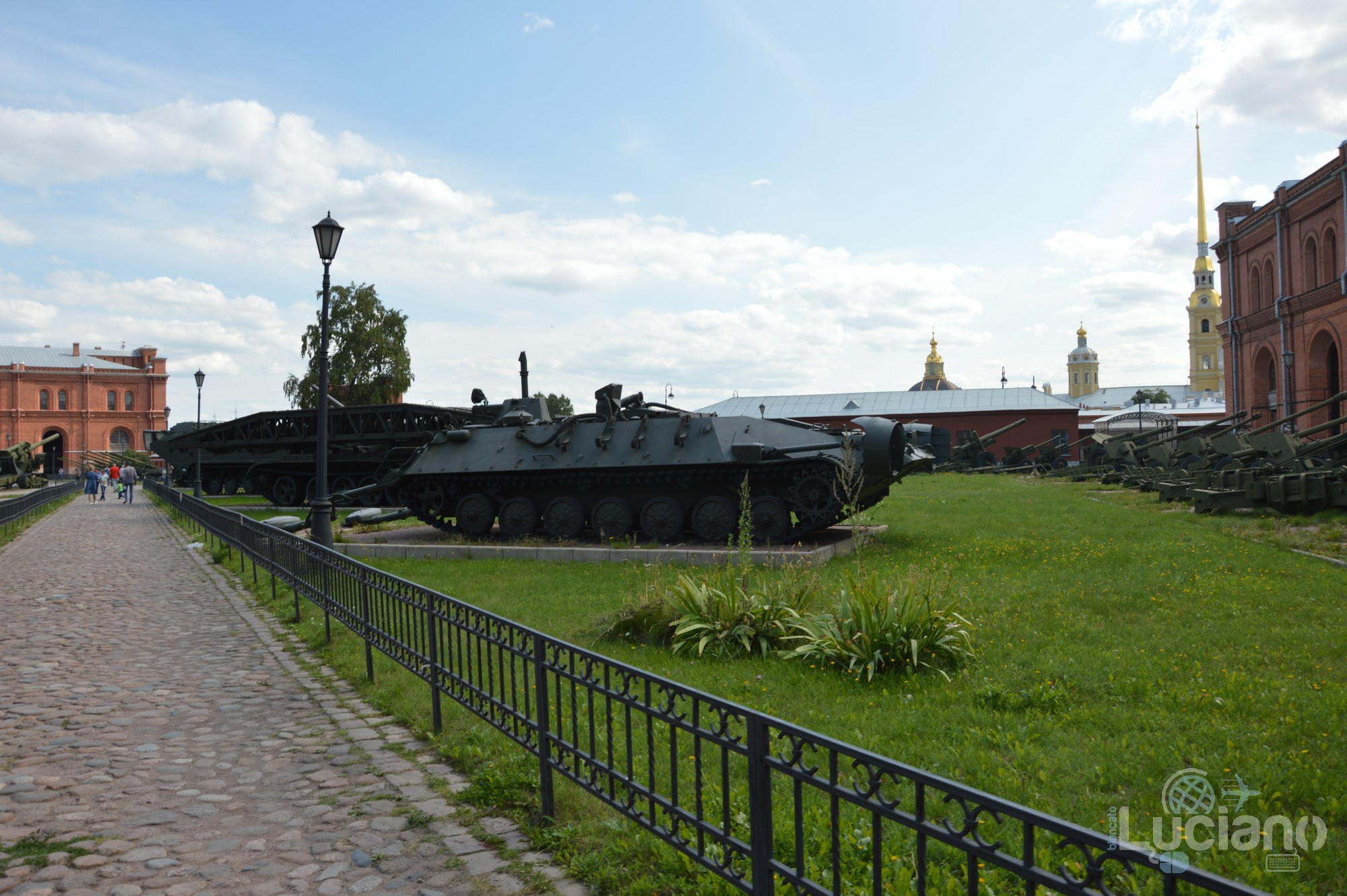 Military-Historical-Museum-of-Artillery-Engineer-and-Signal-Corps-St-Petersburg-Russia-Luciano-Blancato- (90)