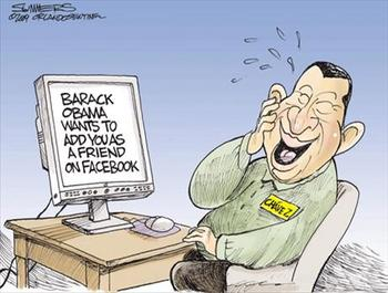 Obama-Chavez.jpg