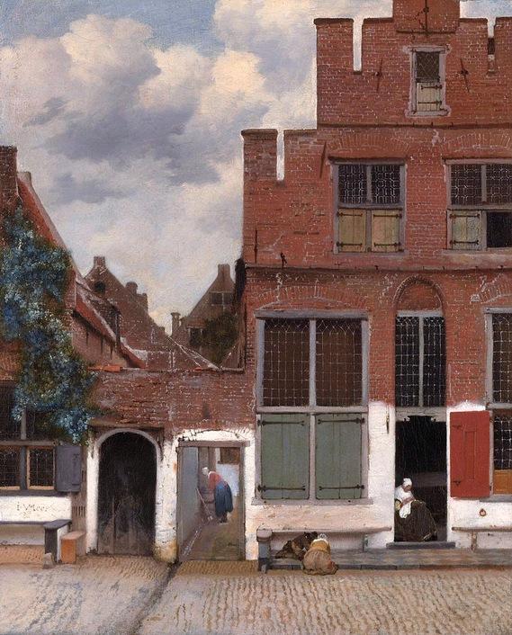 826px-Jan_Vermeer_van_Delft_025.jpg