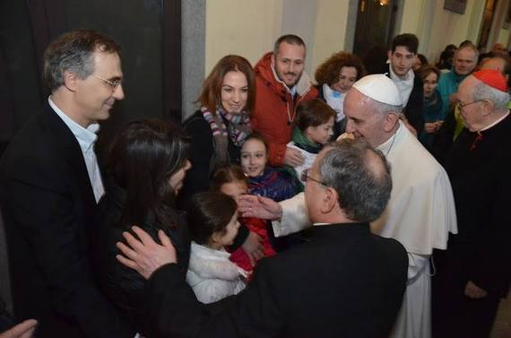 Vaticano-incontro-Francesco.jpg