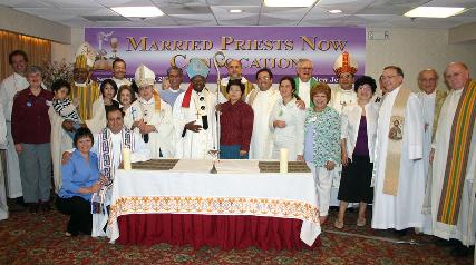 onebigfamily.foto.married.priests.now.jpg