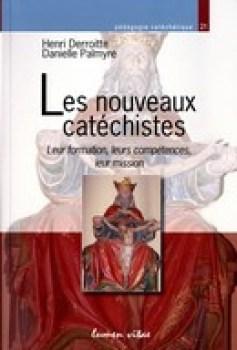 formazione catechisti francese