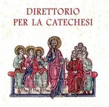 direttrio per la catechesi