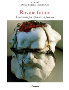 Cover_Rovine