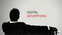 Piccola storia della pubblicità online (parte 1)
