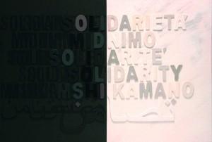Scripta Manent opera 4