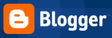 Breve storia del blog