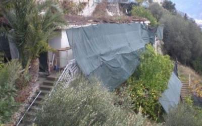 Abusivismo edilizio: i più la faranno franca