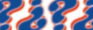 cannabis design, graphic design, design, branding, identity, identity design, packaging, web designer, website design, cannabis packaging, marketing, cannabis marketing, cannabis advertising, advertising, cannabis, marijuana, product design, marijuana packaging, weed packaging, weed design, cannabis branding agency, marketing agency, marijuana advertising, marijuana marketing, Portland, Oregon, cartridge, CO2 cartridge, THC cartridge, vape pen, cannabis oil, vaporizer
