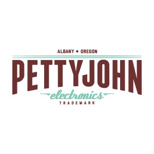 graphic designer, label design, packaging, custom graphics, marketing, advertising, branding, identity design, logo, logo design, logotype, brand identity, Portland, Oregon