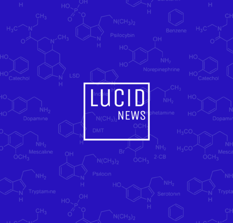 Lucid-Pop-Up