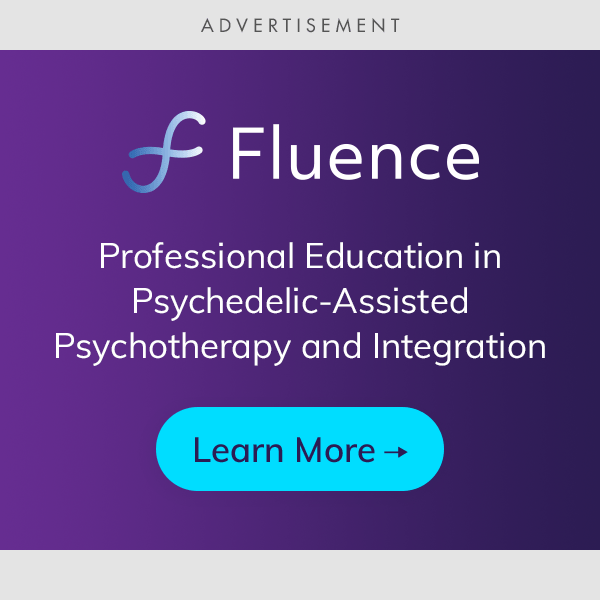 Fluence8-Ad