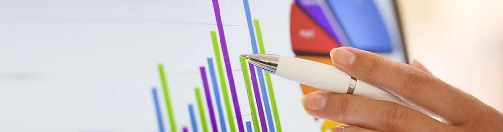 Measuring Digital Marketing Effectiveness, Lucid Advertising