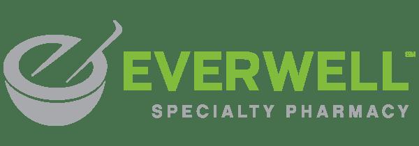 Everwell_Logo_CMYK_SM