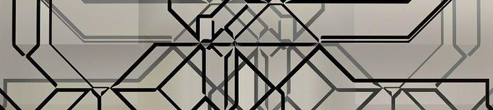 Lucid AI banner