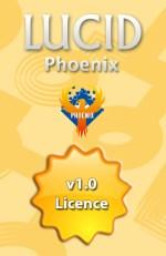 Lucid Phoenix