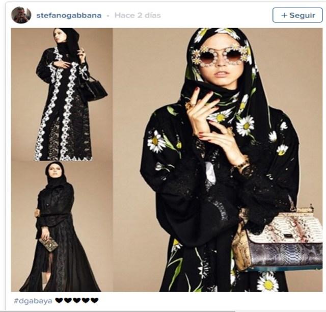 dolce-gabbana-impresiona-con-moda-musulmana1