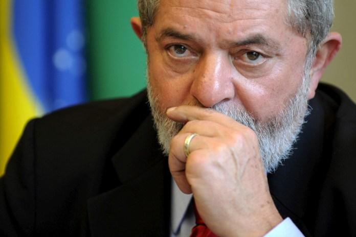 arresto-brasil