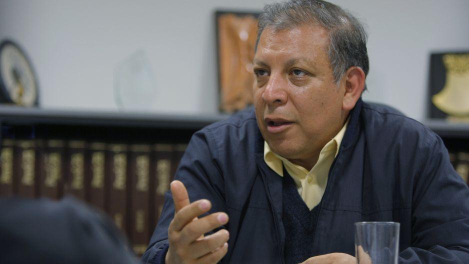 Frente Amplio alista nueva moción para vacar a PPK