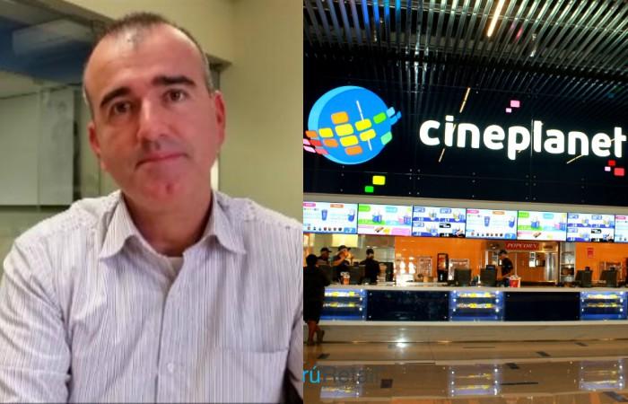 Sí se podrá ingresar alimentos y bebidas a cines — Indecopi