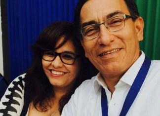 Maribel Díaz