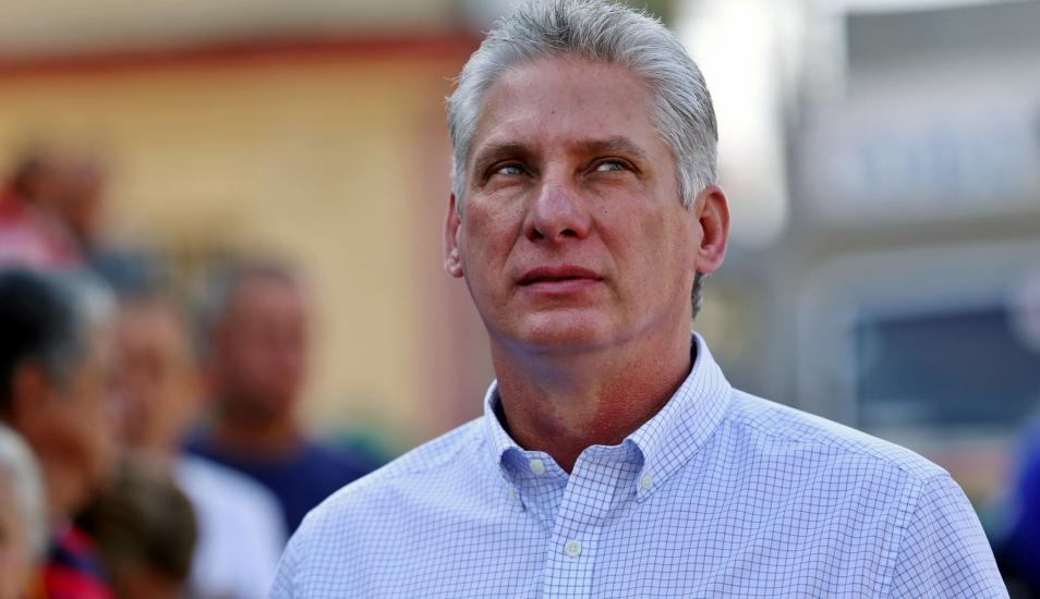Cuba: Consejo de Ministros aborda temas económicos y sociales