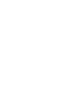 Open Call - 2020 Scholarship