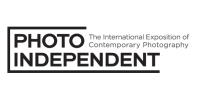 photo independent logo 122313 CS5