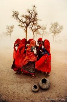 Steve McCurry_hero (1)